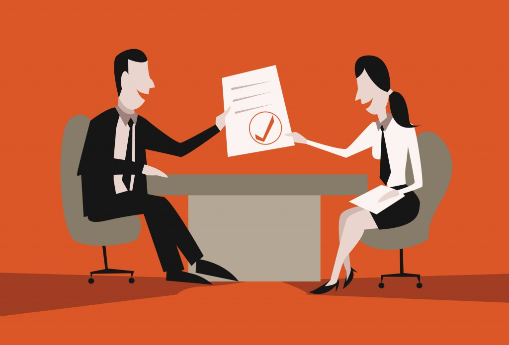 interview for thesis Must all questions (for questionnaires and interviews) originate from the literature review i need to know if it is a strict academic requirement for all questionnaire/interview questions to be.