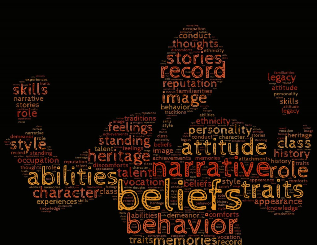 psychometric personality test questions and answers pdf