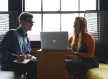 Tips for competency based interview