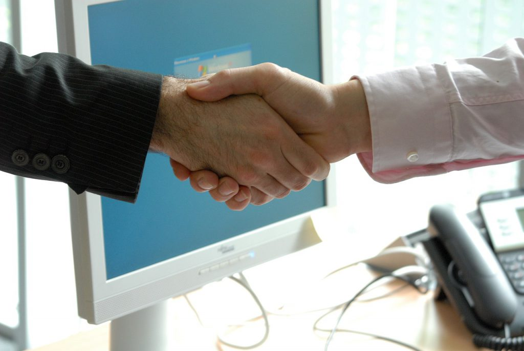 Competency Based Interview Questions For Conflict