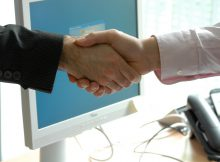 Competency-based Interview Questions for Conflict