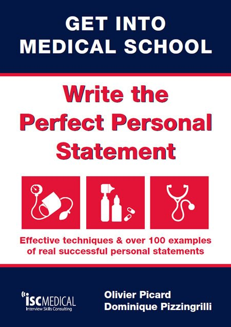 personal quest essay Get help with getting started on your college essay.